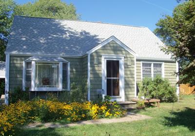 house new roof berkeley exteriors