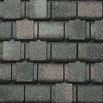 Gaf Camelot Roofing Shingle Colors
