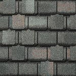 Large Sample Camelot WilliamsburgSlate