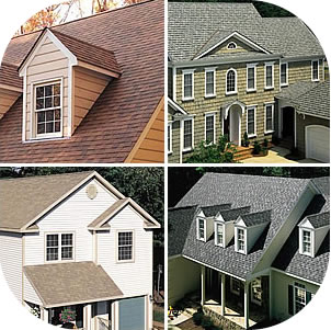 pic certainteed roofing4
