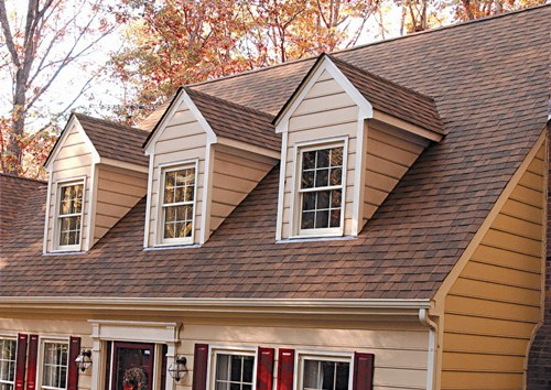 How to find a reliable roofing contractor for How to find a reputable builder