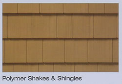 CertainTeed Shingles Look Like Cedar