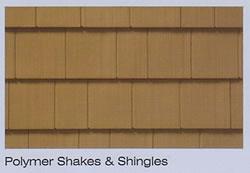 CertainTeed Shingles Look Like Cedar