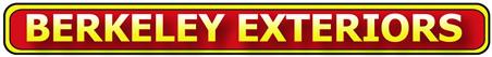 berkeley_exteriors_logo