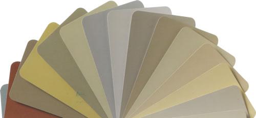 certainteed colormax fan