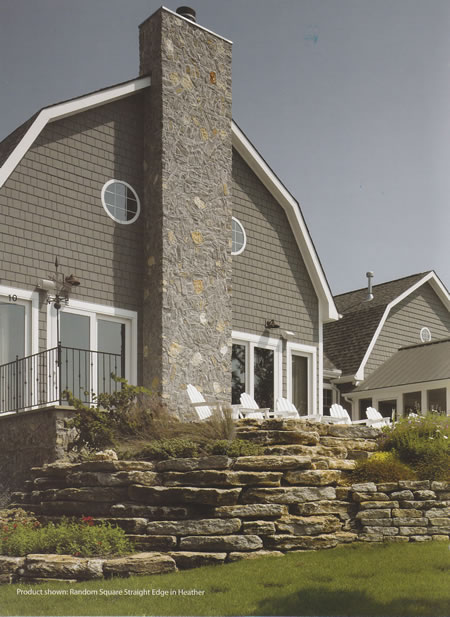 fiber cement weatherboard certainteed home 2
