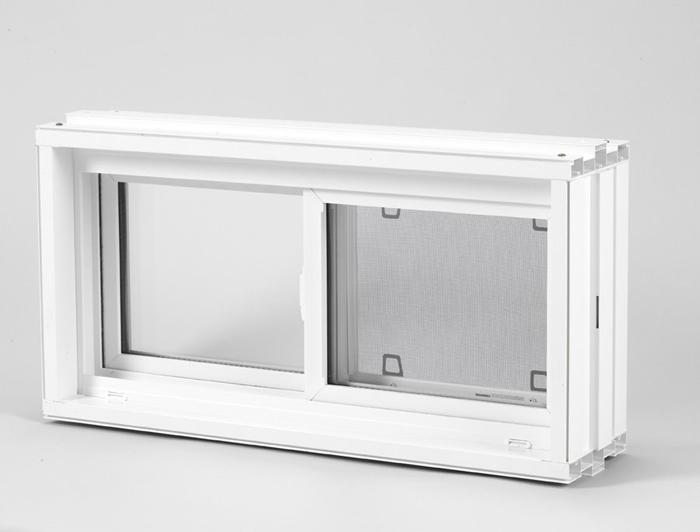 Cellar Dwelling Updating Basement Windows