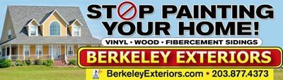 siding billboard berkeley exteriors