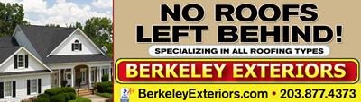 roofing billboard berkeley exteriors