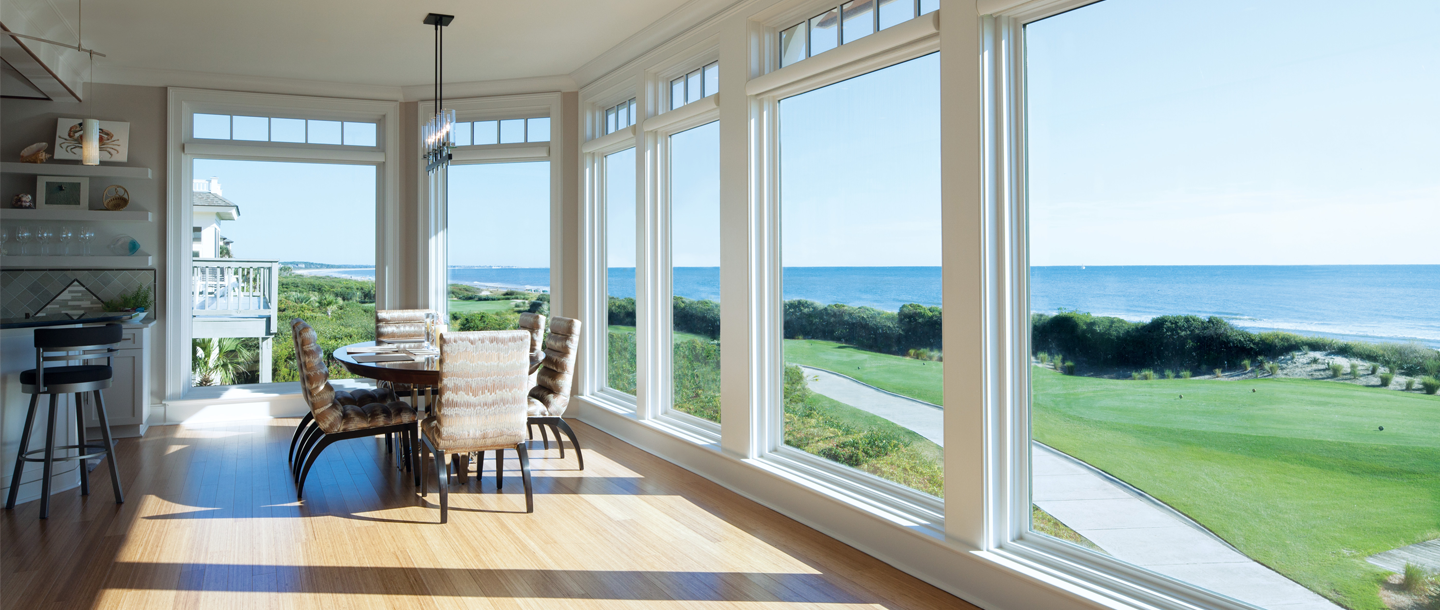 Home improvement blog anderson windows for Picture window replacement