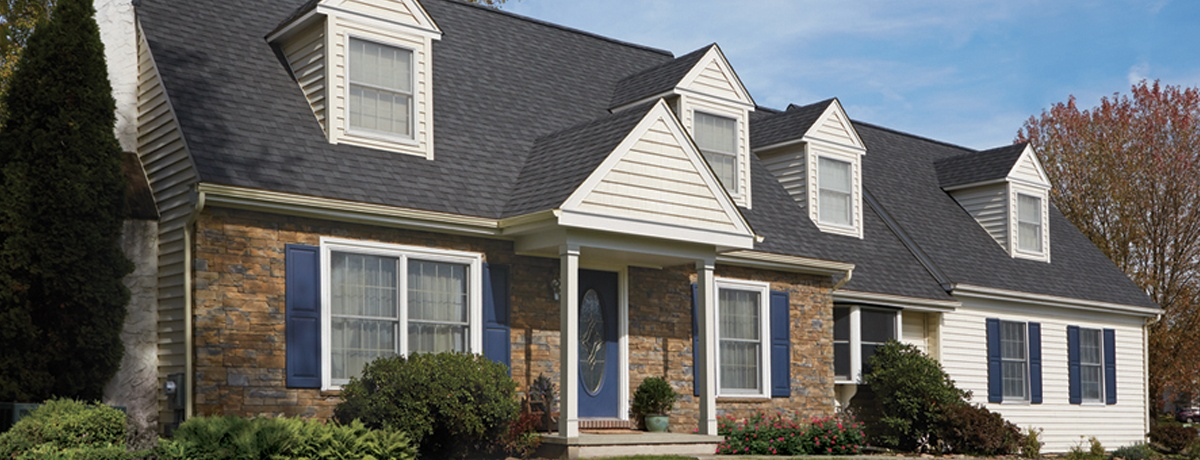 Home Improvement Blog Vinyl Siding